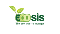 Ecosis Student Information System (Single User) – 15% Discount
