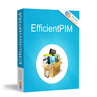 EfficientPIM Coupon Code – 50%