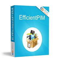 EfficientPIM Coupon – 30%