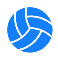 15% – Eguasoft Volleyball Scoreboard