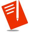 EmEditor Professional(Lifetime License) Coupon Code 15%