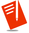 EmEditor Professional (Normal License: Annual Subscription) Coupon