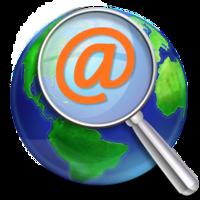 EmEx 3 (Long Term Subscription License) – 15% Discount