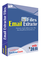 Technocom Email Extractor Files Coupon