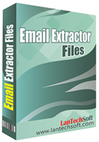 15% Email Extractor Files Coupon Discount