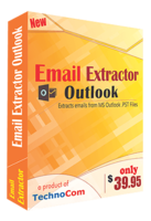 Special Email Extractor Outlook Coupon Code