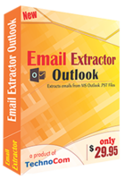 Email Extractor Outlook Coupon Code