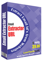 Secret Email Extractor URL Coupon Discount