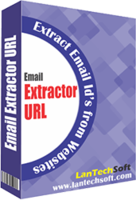 Email Extractor URL Coupon Code