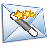 Email Sender Deluxe Coupon Code