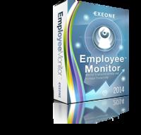 Employee Monitor Medium License Coupon