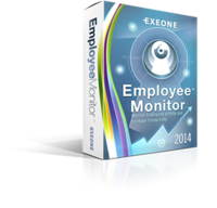 Exeone Employee Monitor Small Team License Coupon