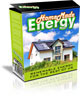 Energy Package Coupon