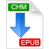 Enolsoft CHM to EPUB for Mac – 15% Off