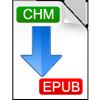 Enolsoft CHM to EPUB for Mac – 15% Off