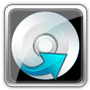 Enolsoft DVD Ripper for Mac Coupons