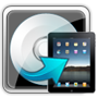 Enolsoft – Enolsoft DVD to iPad Converter for Mac Sale
