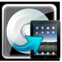 Enolsoft – Enolsoft DVD to iPad Converter for Mac Sale