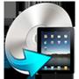 15% OFF – Enolsoft DVD to iPad Converter