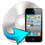 Exclusive Enolsoft DVD to iPhone Converter Coupons