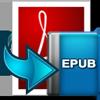 Enolsoft PDF to EPUB for Mac Coupon 15%