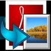 Enolsoft Enolsoft PDF to Image for Mac Coupon
