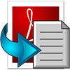 Enolsoft PDF to Text for Mac Coupon