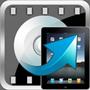 Enolsoft Enolsoft Total iPad Converter for Mac Coupon Sale