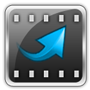 Enolsoft Enolsoft Video Converter for Mac Coupon