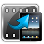 Enolsoft Enolsoft Video to iPad Converter for Mac Coupon