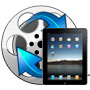 Enolsoft Enolsoft Video to iPad Converter Coupon