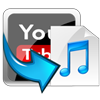 Exclusive Enolsoft YouTube to MP3 Converter for Mac Coupons