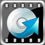 15% – Enolsoft iMedia Converter for Mac