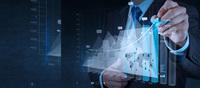 Enterprise Business Plan Coupon