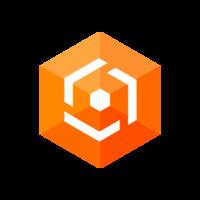 Devart – EntityDAC Sale
