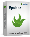 Epubor – Epubor Pro for Mac Coupon