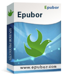 Secret Epubor Pro for Win Coupon Sale