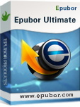 Secret Epubor Ultimate Converter for Win Coupon