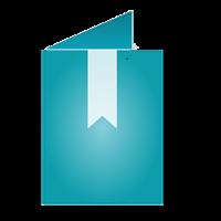 Epubor Epubor VitalSource Downloader for Mac Coupon Sale