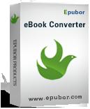 15% Epubor eBook Converter for Mac Coupon Sale