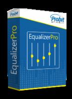 EqualizerPro – 1 Year License (5 PC) Coupon Code