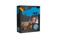 Evaer Evaer video recorder for Skype Coupon