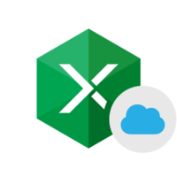 15% off – Excel Add-in Cloud Pack