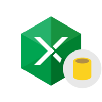 Excel Add-in Database Pack Coupon Code 15% OFF