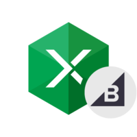 15% Off Excel Add-in for BigCommerce Coupon