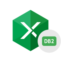 15% Excel Add-in for DB2 Coupon Code