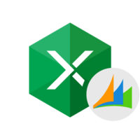 Excel Add-in for Dynamics CRM – 15% Off