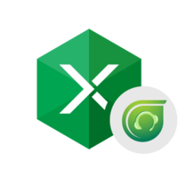 Devart – Excel Add-in for Freshdesk Coupon Discount