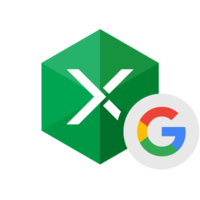 Excel Add-in for G Suite Coupon 15%