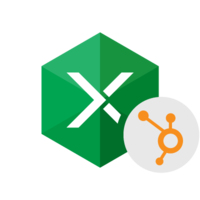 Exclusive Excel Add-in for HubSpot Coupon Discount